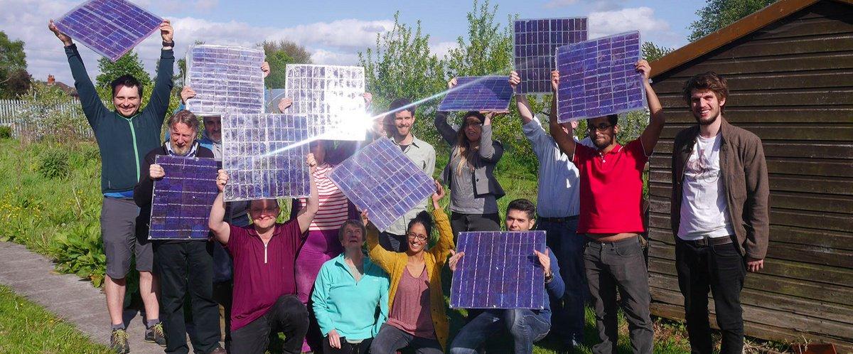 community-solar