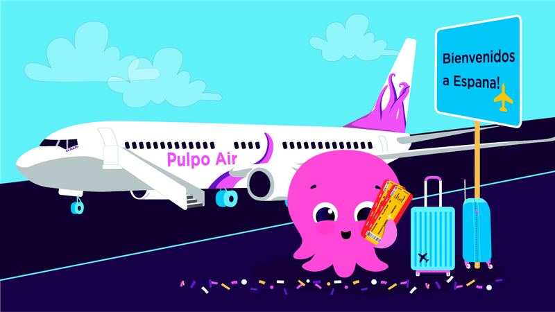 1920x1080 - Airplane.png
