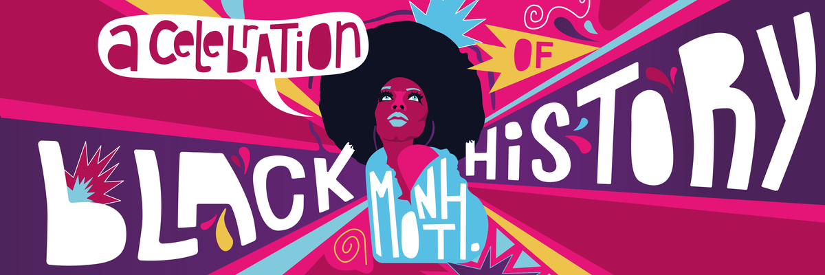 BHM_Banner-1200x400.png