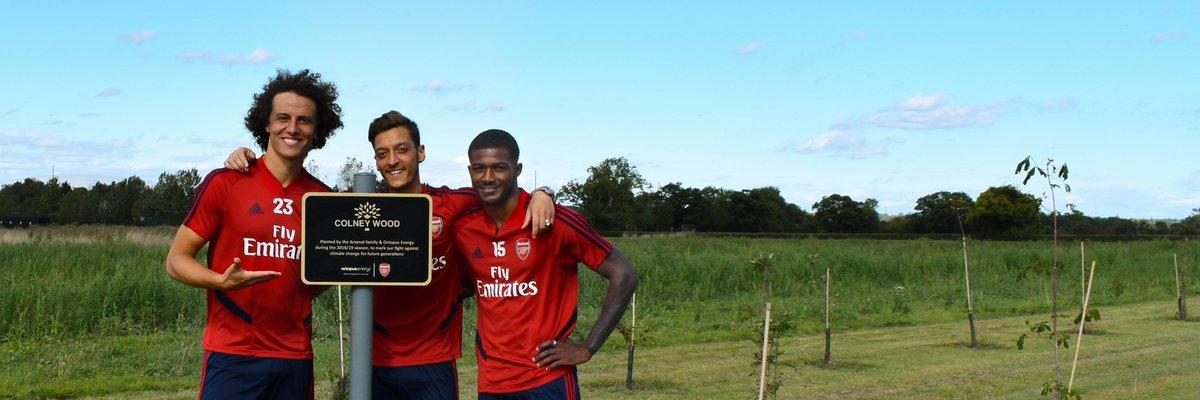 Banner_Arsenal.jpg
