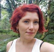 image of Becky Boulton