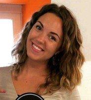 image of Charlotte Snelgrove