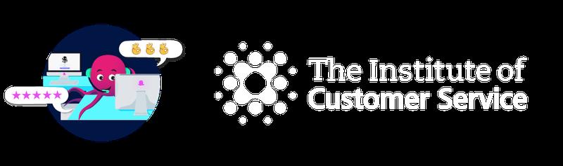 Customer-service ICS.png