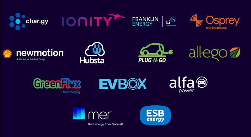 Electric Juice Partners August 2021