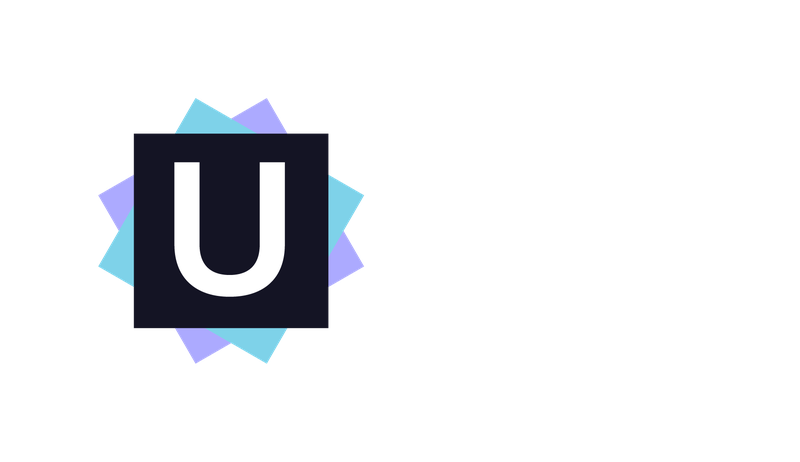uswitch - Easiest to switch to