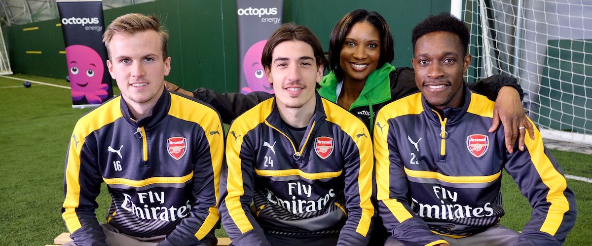 denise-lewis-arsenal2