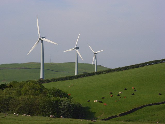 harlock-hill-wind-farm