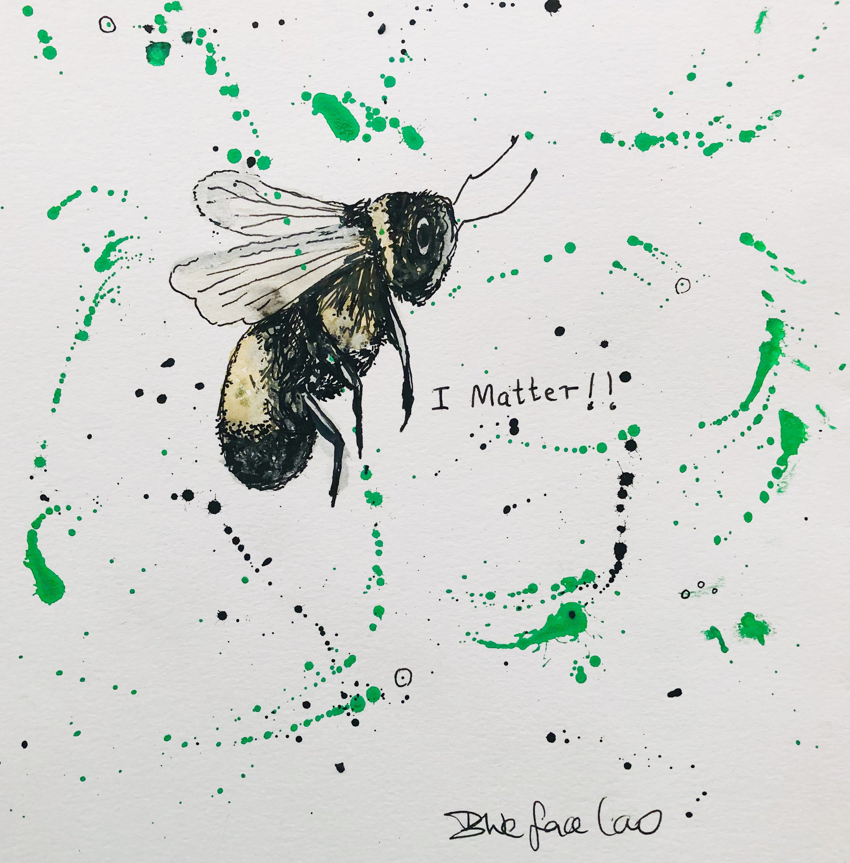 I matter by Artist Blue Face Cow (1).jpg