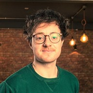 image of James Doyle
