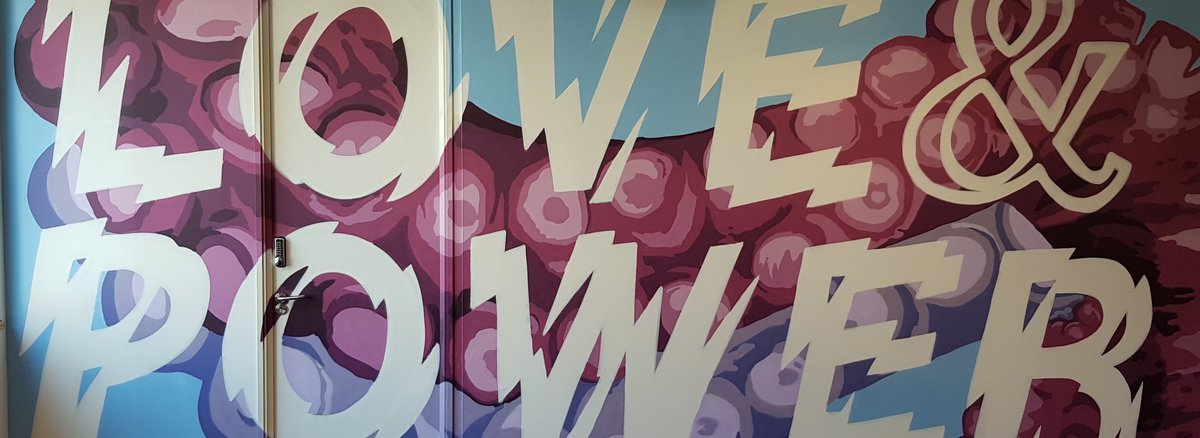 Leicester office mural Love and Power copy 2.jpg