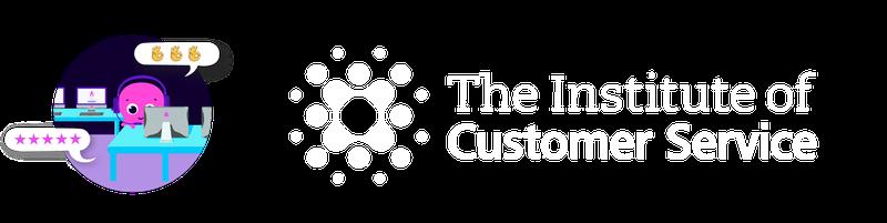 Lockdown-CustomerService.png