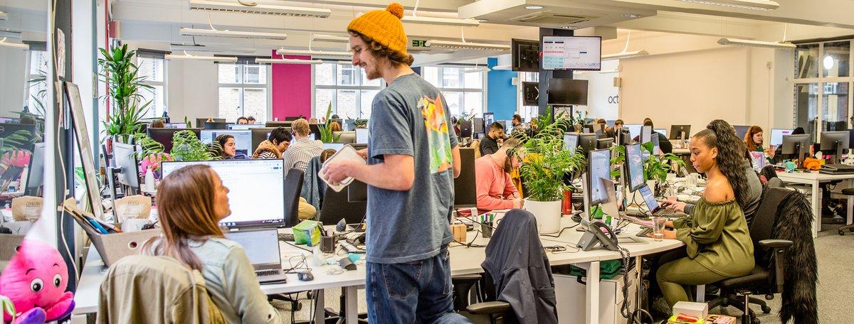 London office.jpeg