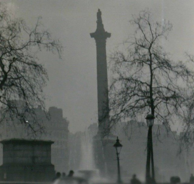 great-smog-1952