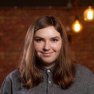 image of Maddie Inglis