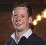 image of Matt Bunney
