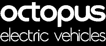 OEV Logo White Small.png