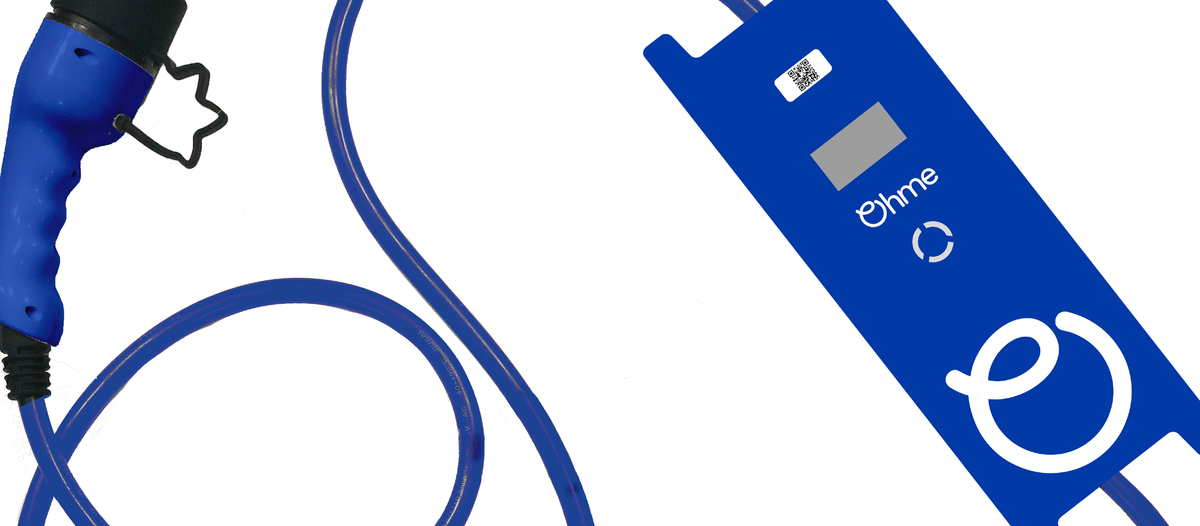 OHME_cable_Banner.png