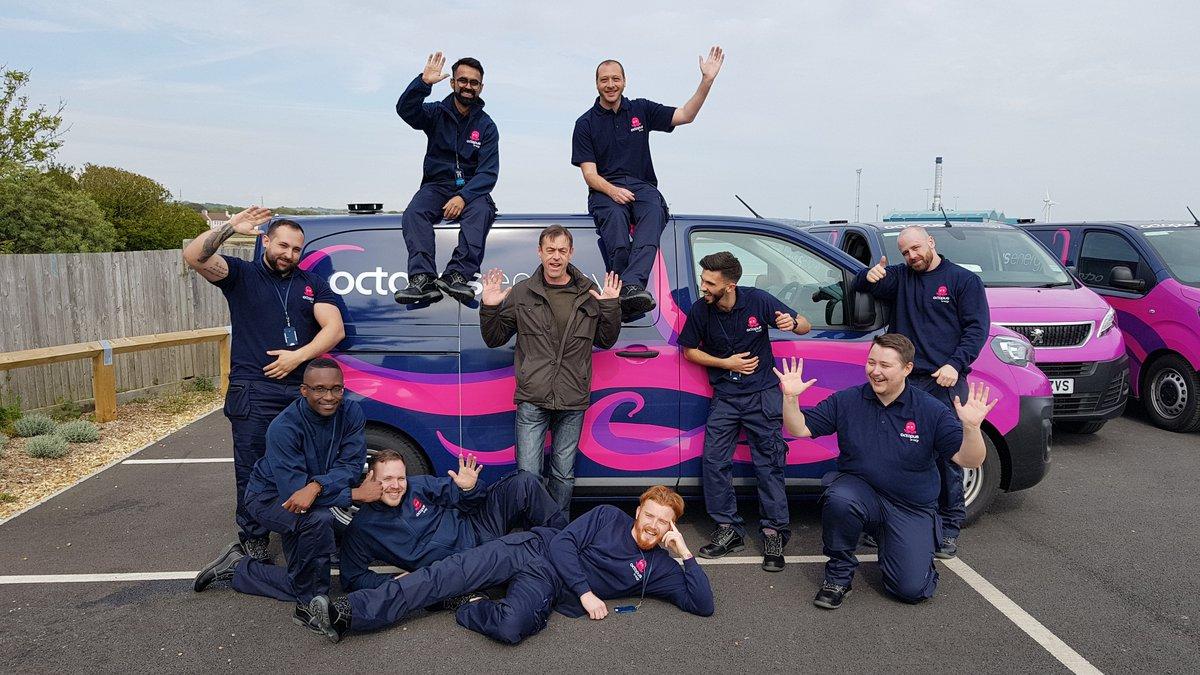 Octopus Energy Services team.jpg