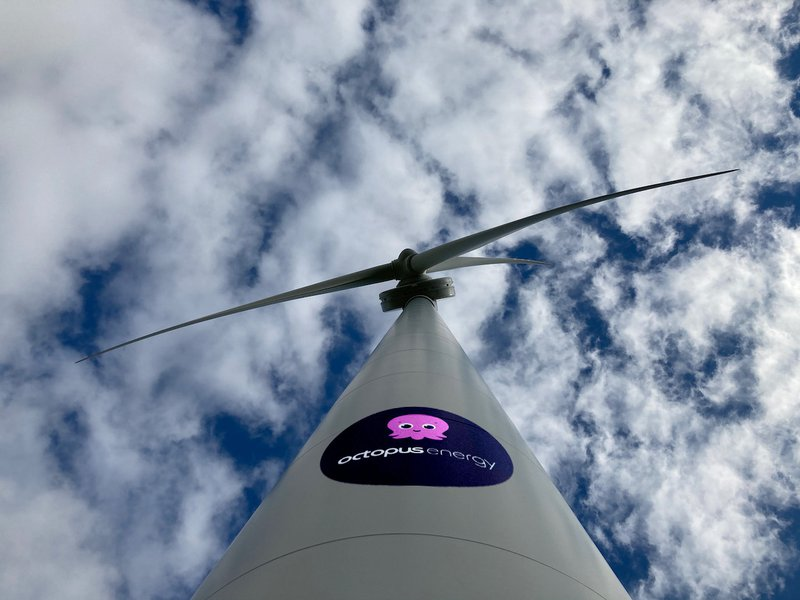 Octopus Energy Wind Turbine, Yorkshire.jpg