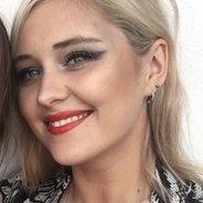 image of Olivia Brown