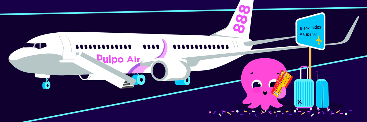 Plane_Spain_Banner_1200x400.png