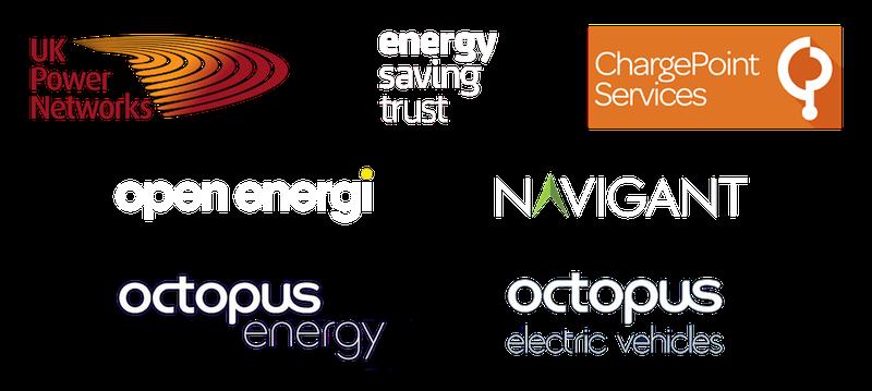 Powerloop Consortium Logos (transparent).png