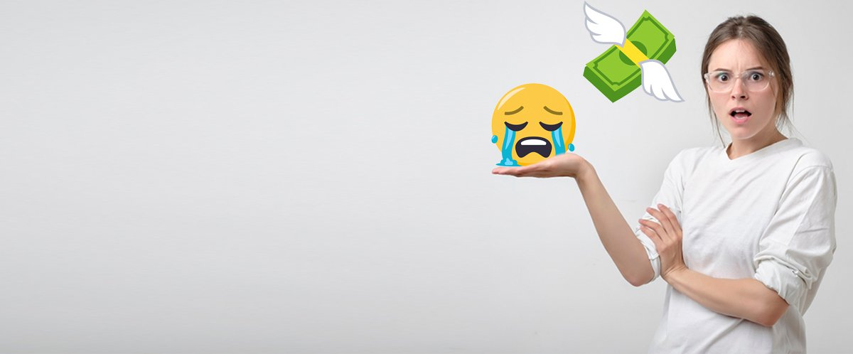 Price Rise Header emojis white copy.jpg