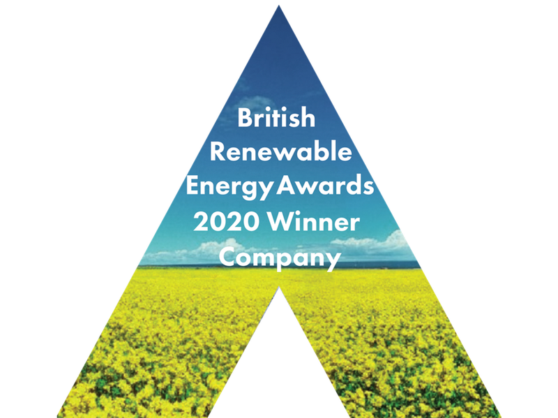 """""""Octopus Energy is one of the best energy companies, as rated in the latest annual Which? customer survey of 7,330 members of the public. It's a Which? Recommended Provider (WRP) for the fourth year in a row, after passing all of our tough assessments."""" - Which?"""