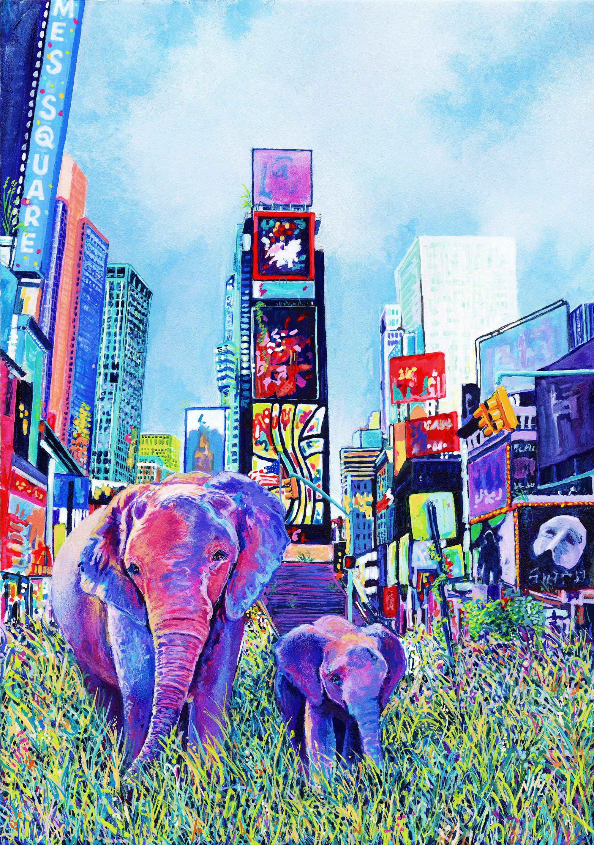 Rewilding - Times Square by Nicola McLean (3).jpg
