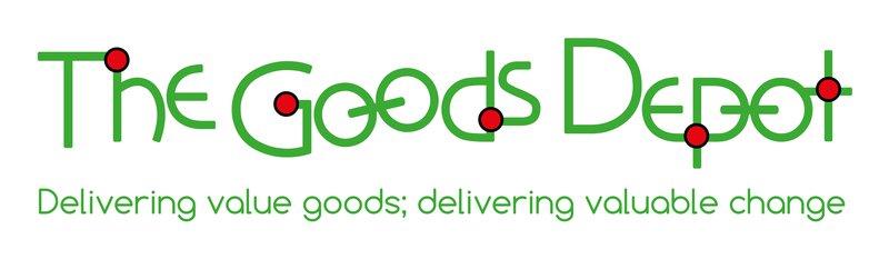 The-Goods-Depot-FINAL-plus-strapline.jpg