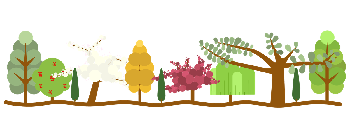 Trees for typeform-03 (1).png