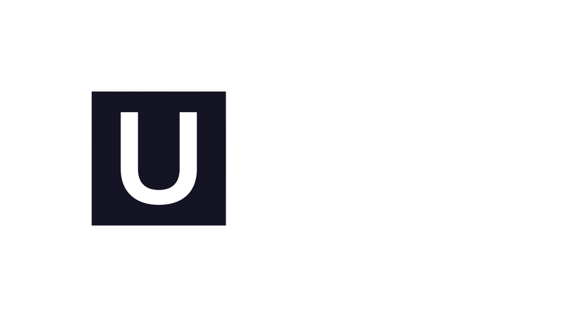 Uswitch - best for customer service