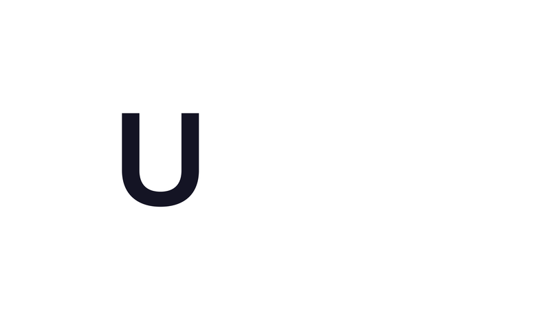Uswitch - best deal for you