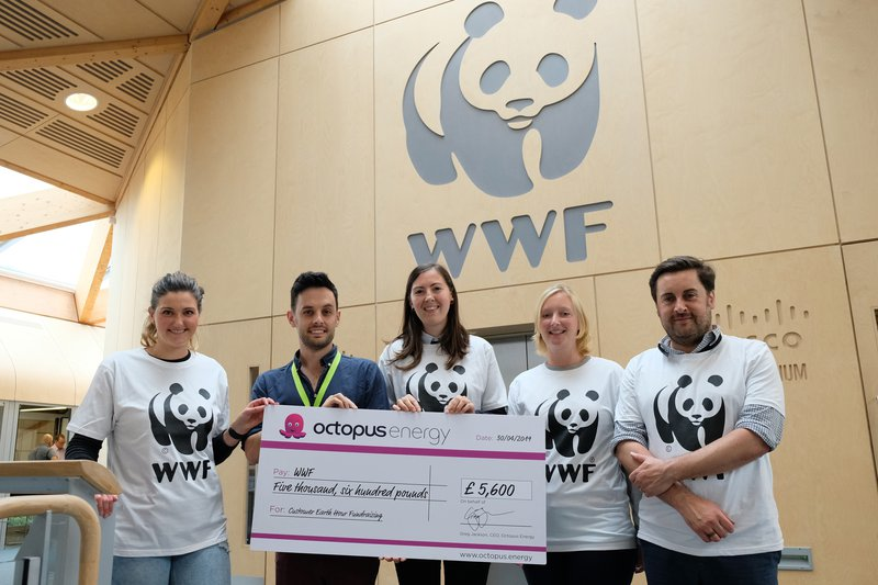 WWF Octopus Energy Cheque.jpg