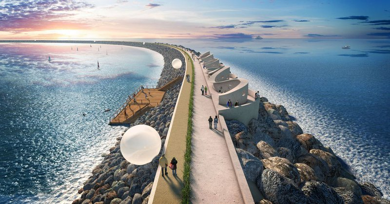 swansea-bay-tidal-project