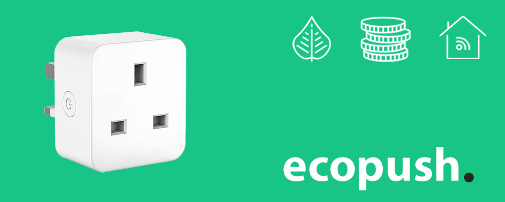 ecopush-banner-202.png