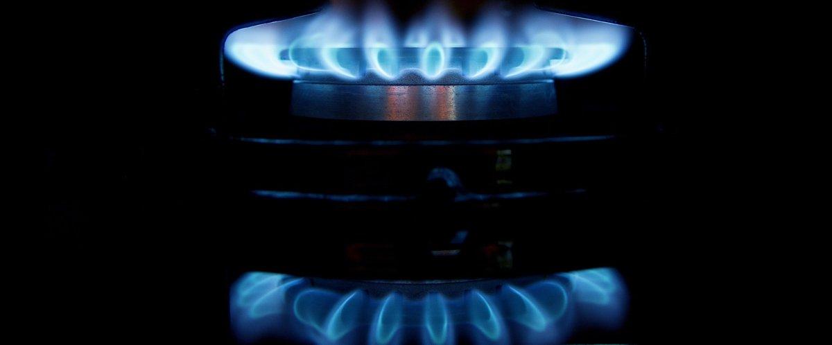 gas-fire2