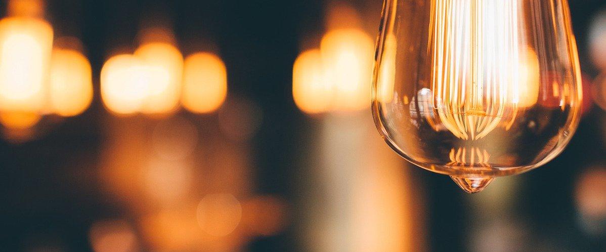 light-bulb-amber
