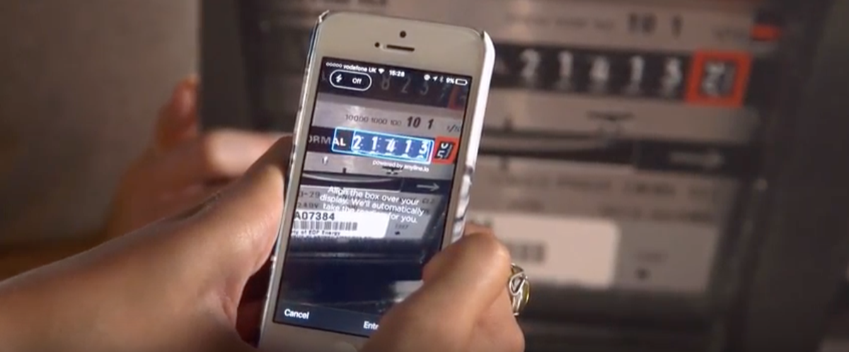 meter-read-app