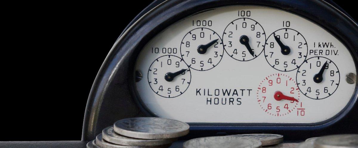 meter-reading-invert