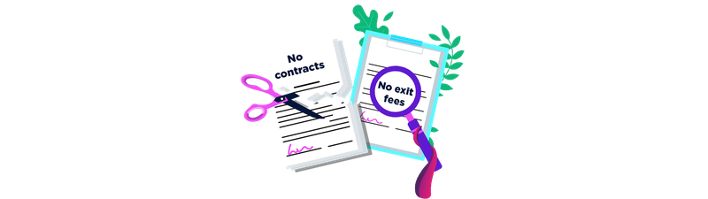 no_contract copy.png