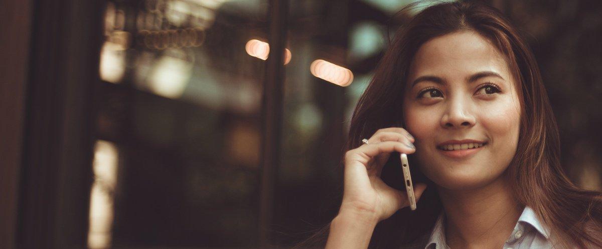 woman-on-phone3