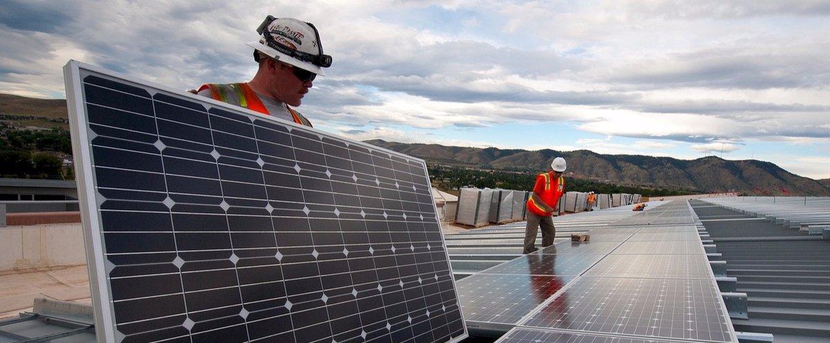 solar-installation-perspective