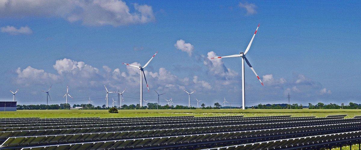 solar-park-and-wind-farm