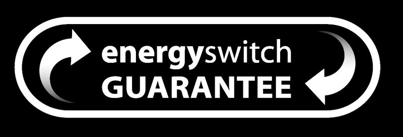 switch-guarantee-logo