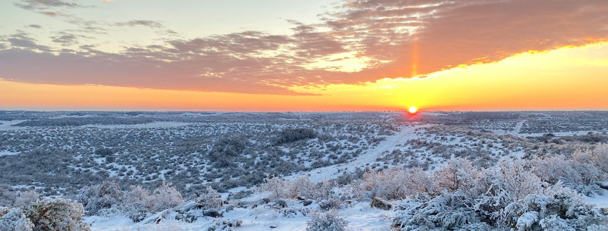 texas_winter_sunset.jpg