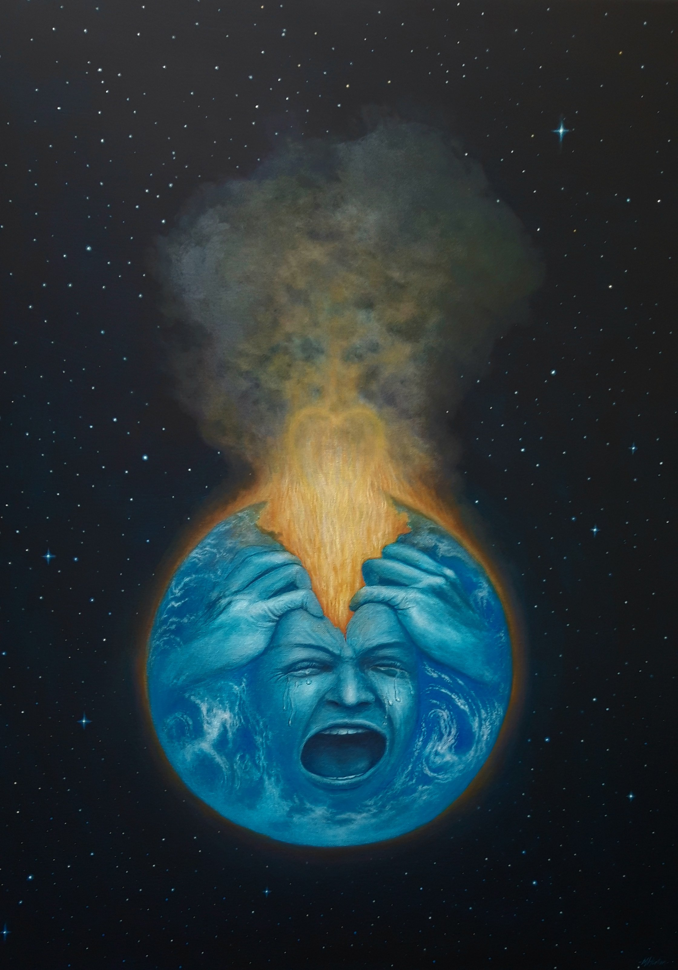 the burning heart of mother earth (2).jpg