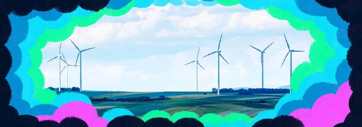 turbine-banner.png